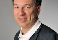 Portrait Robert Pozdena