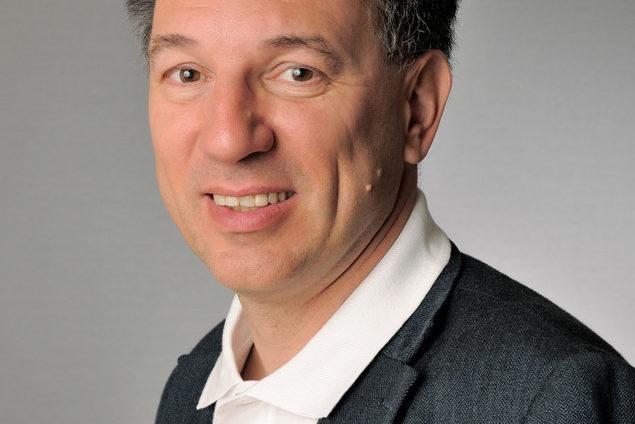 Robert Pozdena im Economist zum Thema Pflegenotstand