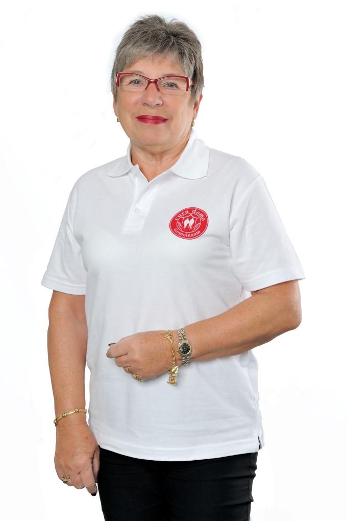 Monika Pozdena