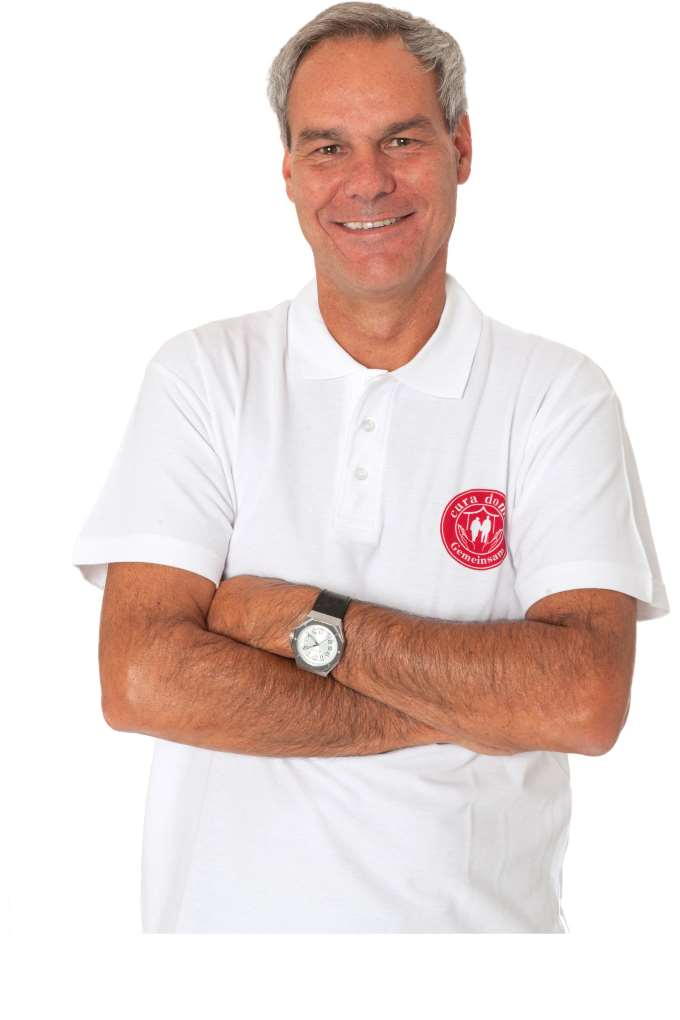 Michael Bierbacher