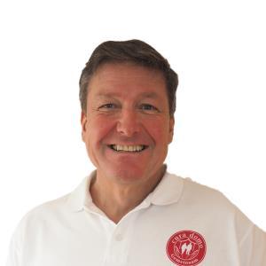 Mag. Jürgen Schuster