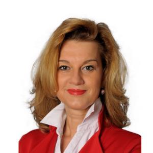 Mag. Angelika Pozdena