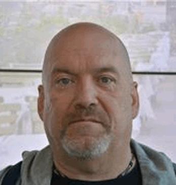 Róbert Böröcz