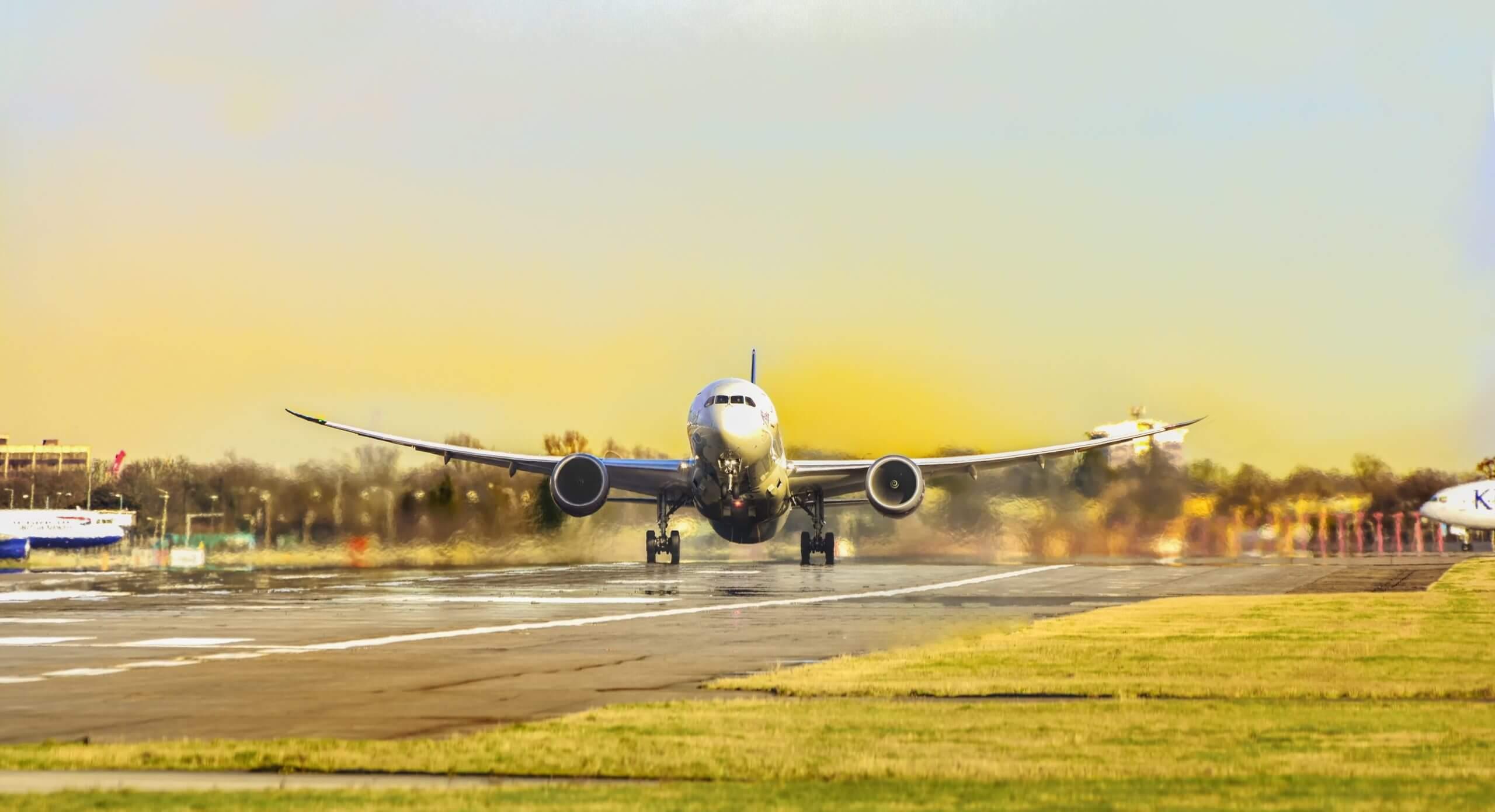 Am Montag werden 24-Stunden-Betreuer eingeflogen