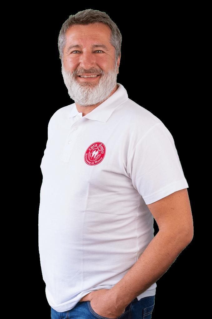 Jürgen Mühlbachler