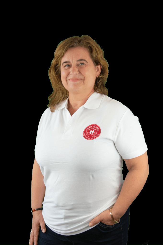 Mimi Palaloga