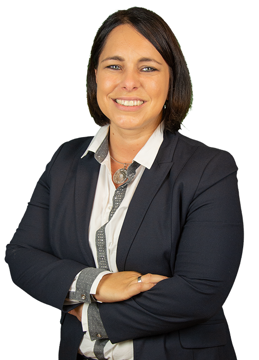 Sabine Moritz